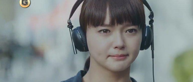 广州宣传片拍摄制作