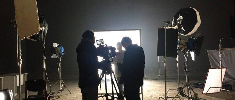 广州摄影摄像公司