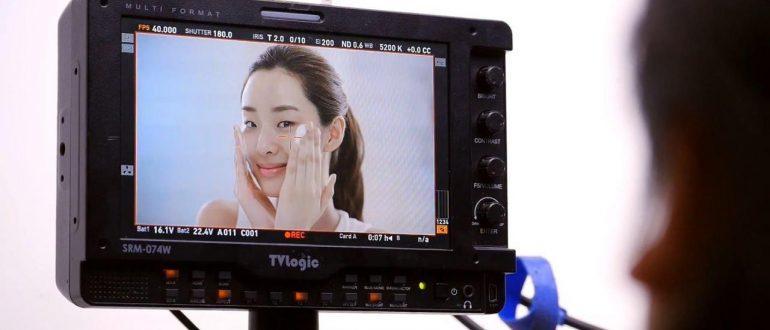 2021广州企业宣传片拍摄公司